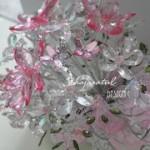 kristal pink