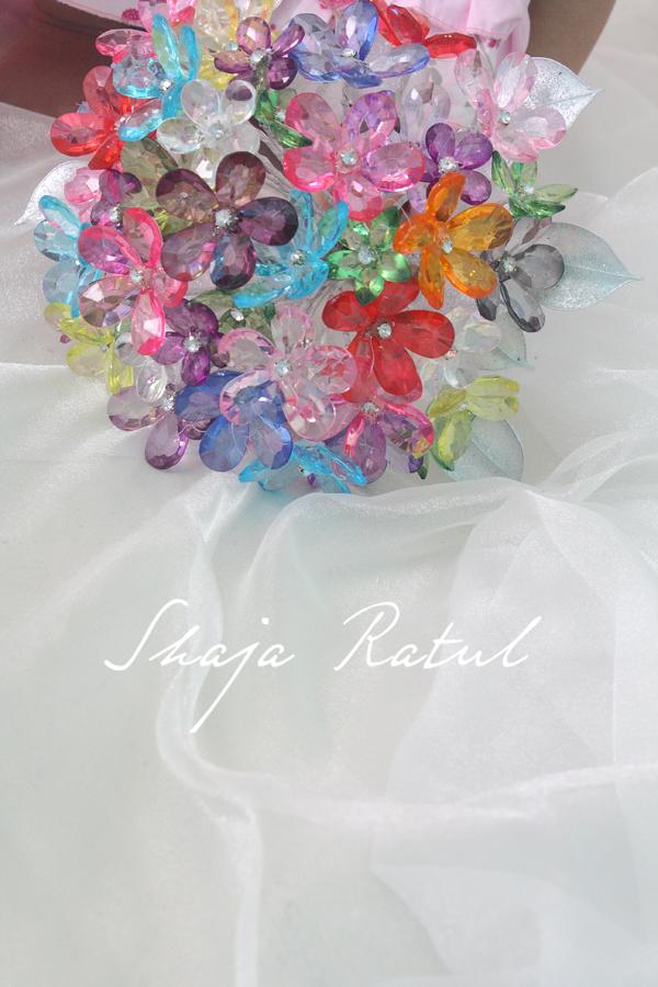 kristal-colourfl