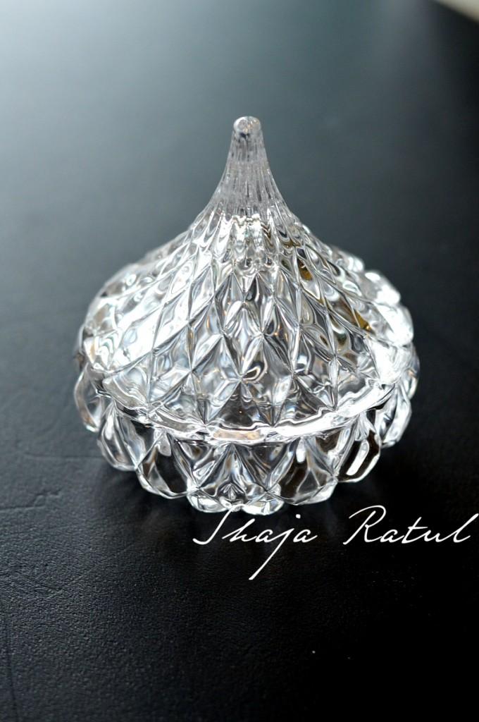 Hersyez glassbowl