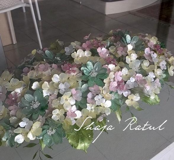 hydrengea-daisy