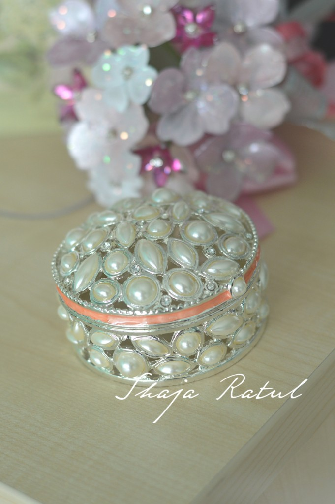 pearl-jewellery-box
