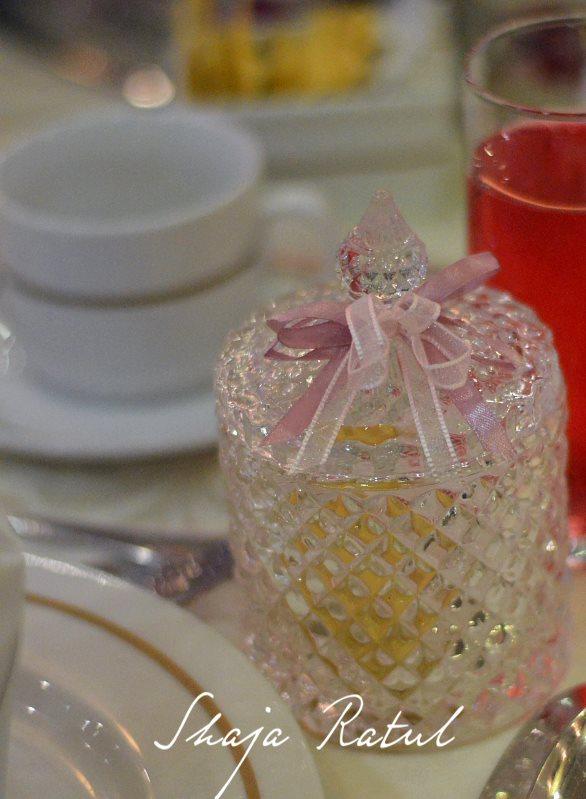sakinah glassbowl
