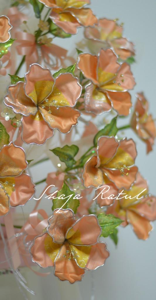 bunga-raya-peach2