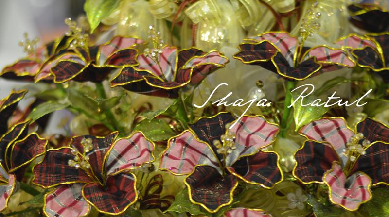 bunga-raya-tenun-2