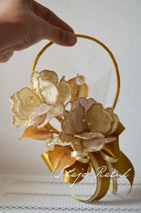 bunga-songket-gold