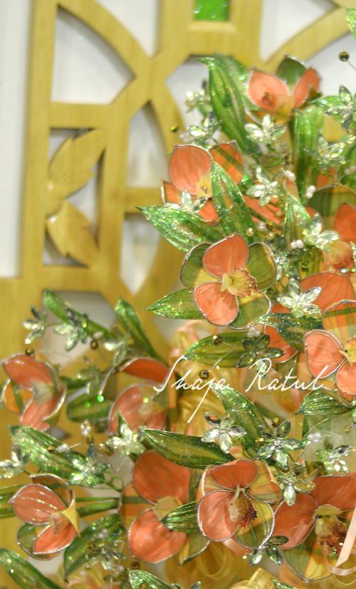 orkid-kain-tenun